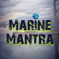 Marine Mantra Searching For Place In West Bengal