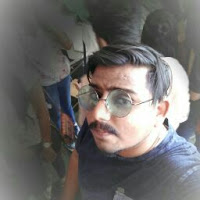 Kamlesh Rathore Searching For Place In Gujarat