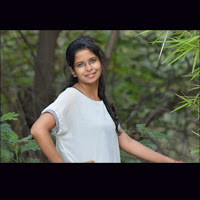 Pallavi Pustake Searching Flatmate In Gujrat Colony, Pune