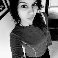 Rashmeemayee Mohapatra Searching Flatmate In Magarpatta City, Pune