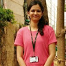 Priyanka Ingle Searching For Place In Pune