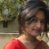 Deba Mita Searching For Place In West Bengal