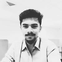 Vedaanth Pradhan Searching Flatmate In Electronic city bengaluru