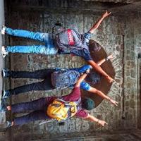 Budget Traveller Searching For Place In Uttarakhand