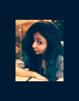 Aishwarya Shridhar Searching For Place In Bengaluru