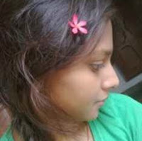 Kanchan Gupta Searching Flatmate In Sector 37, Noida