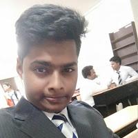 Ravikiran Konda Searching Flatmate In Law College Road, Pune