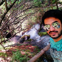 Aayush Kanjodia Searching Flatmate In Pune