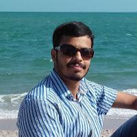 Naman Gupta Searching For Place In Noida