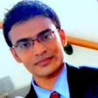 Sameer Garg Searching For Place In Maharashtra