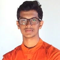 Sumit Kanegaonkar Searching For Place In Pune