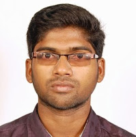 Sahul Hameed Searching For Place In Chennai