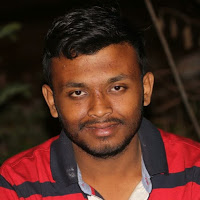 Pratyush Sahu Searching For Place In Pune