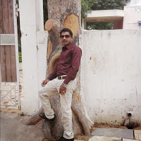 Rajesh Kumar Searching Flatmate In Vivekananda Nagar, Hyderabad