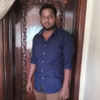 Sures Kumar Searching Flatmate In Tambaram Sanatorium, Chennai