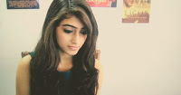 Stuti Khanna Searching For Place In Mumbai