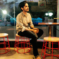 Vineeth Sai Searching For Place In Hyderabad