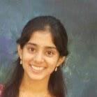 Kruthi M Searching Flatmate In Bilekahalli, Bengaluru