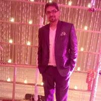 Mayank Gulati Searching Flatmate In Gurgaon