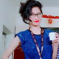 Ashwini Ingale Searching Flatmate In Acolade Road, Pune
