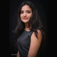 Megha Punjabi Searching For Place In Mumbai