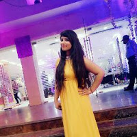 Pooja Upreja Searching For Place In Gurgaon