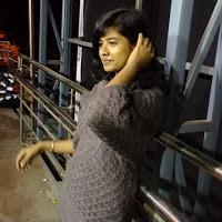 Pratishtha Kumari Searching For Place In Noida