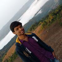 Lokesh Bysani Searching For Place In Bengaluru
