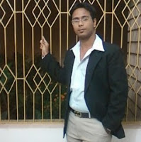 Lohit Kumar Searching For Place In Hyderabad