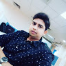 Prateek Prakash Searching For Place In Noida