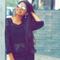 Kanishka Vermah Searching Flatmate In DLF Cyber Greens, Haryana