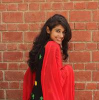 Diksha Dhingra Searching For Place In Pune