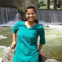 Snehal Bhoj Searching Flatmate In Anant kan hare road, Pune