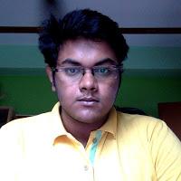 Souvik Maji Searching For Place In Bengaluru