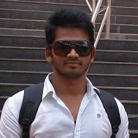 Rahul Kumar Searching Flatmate In Noida