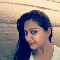 Neha Shukla Searching For Place In Bengaluru