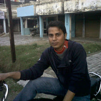 Amit Chaudhary Searching Flatmate In Ace Platinum, Noida
