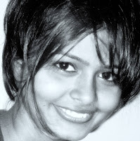 Nivedita Yadav Searching For Place In Mumbai