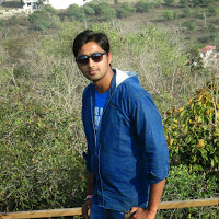 Rahul Kumar Searching For Place In Noida