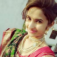 Rutuja Palekar Searching Flatmate In Mumbai
