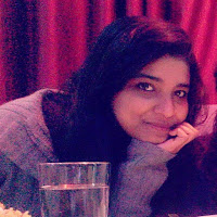 Rohba Arzoo Searching For Place In Hyderabad