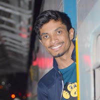 Ajinkya Chandankhede Searching Flatmate In Pune