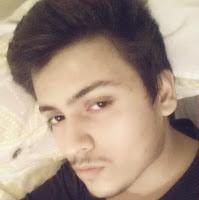Balaj Iqbal Searching Flatmate In Sector 49, Haryana
