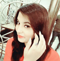 Anunsha Chandel Searching For Place In Noida