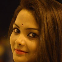 Susmita Sarkar Searching For Place In West Bengal