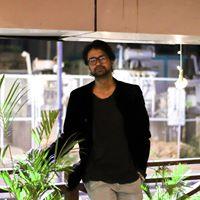 Ashish Gupta Searching Flatmate In Bengaluru