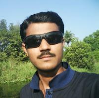 Ganesh Sarde Searching Flatmate In Karve Nagar, Pune