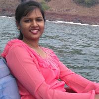 Sayali Shelke Searching Flatmate In Pune