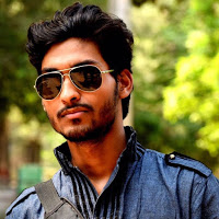 Vishal Ranjan Searching For Place In Bengaluru