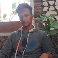 Mohammed Gehad Searching Flatmate In Sadashivnagar, Bengaluru